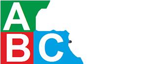 Школа иностранных языков в Полтаве. Курсы английского, немецкого, польского, испанского и французского языков в Полтаве.