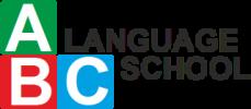 ABC курсы иностранных язков в Полтаве